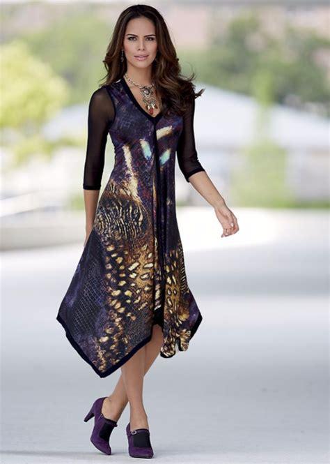 Promo 08 Season Lemari Pakaian Multifunction Wardrobe how to wear aubergine