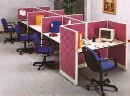 pengertian layout terbuka otomatisasi perkantoran tata ruang kantor