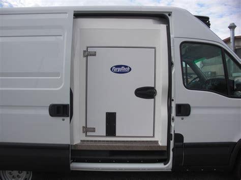 contenitori per trasporto alimenti furgoni coibentati prodotti furgotech furgoni isotermici