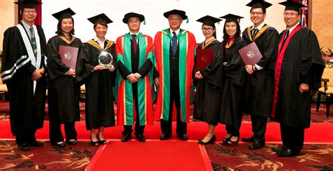 Opportunities For Mba Graduates In Malaysia by Choose The Best Mba Programs In Malaysia From Top