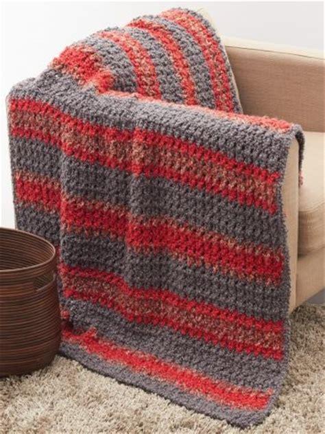 knitting stripes in the carrying yarn striped crochet afghan yarn free knitting patterns
