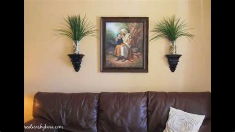 home wall decor online 100 cheap decorations for home online get cheap