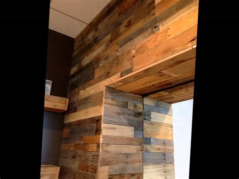 wood walls in house elegant natural interior wall cladding covering wood