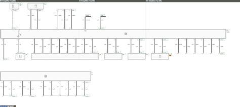 bmw x5 towbar wiring diagram wiring diagrams wiring