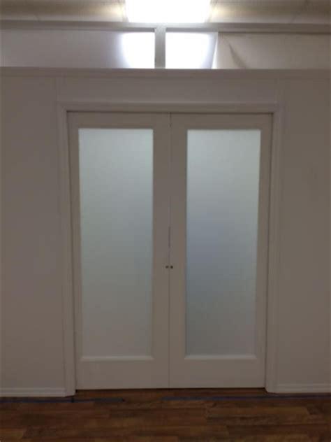 Interior Doors Nyc Interior Door Options In Nyc New York City 1daywall