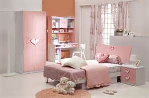 bedroom diy cute room decor amp organization youtube of cute bedroom ideas for small rooms home delightful