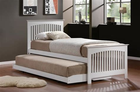 Bunk Bed With Guest Bed Tetbury Guest Bed Bristol Beds Divan Beds Pine Beds Bunk Beds Metal Beds Mattresses And