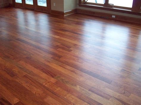 Best Hardwood Floor with Photos Residential Wood Floors Best Hardwood Floors Best Hardwood Floors For Basements
