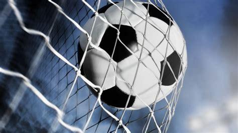 soccer 2012 highest score top 3 football score checking apps for football fans