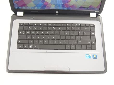 Hp Personal Design Capability by Hp Pavilion G6 Review