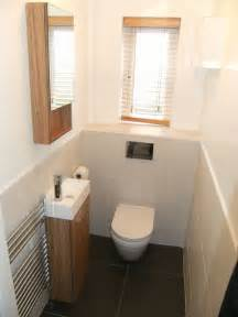downstairs bathroom ideas cloakroom ideas on downstairs cloakroom
