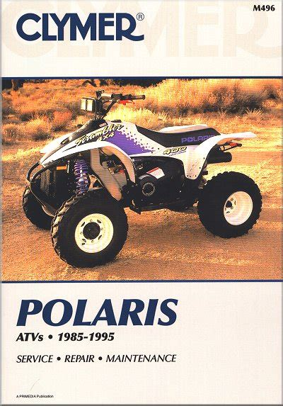 haynes service repair manual m2302 polaris trail boss polaris scrambler cyclone trail boss repair manual 1985 1995