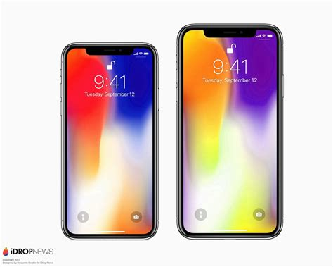 new iphone 2018 and iphone x plus release date price specs rumours macworld uk