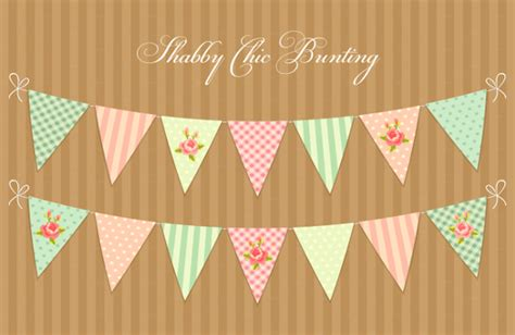 16 bridal shower banner templates free sle exle