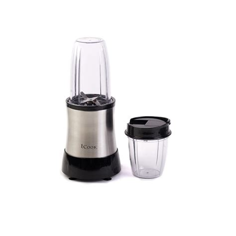 Blender Amway icook blender amway