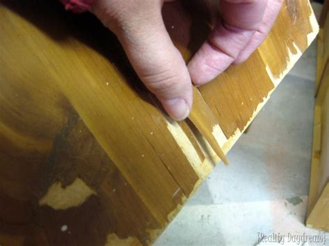 acrylic vs laminate what s the best finish for kitchen difference between laminate wood veneer how to paint
