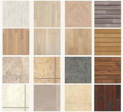 policrete explore diverse variety flooring colors designs in miami different flooring options for a kitchen totally home improvement