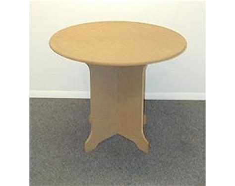 30 inch decorator table wood composite decorator table my web value
