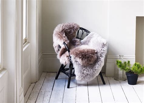 the hygge embracing the nordic of coziness through recipes entertaining decorating simple rituals and family traditions books 5 ways to design your home nordic style arkitexture