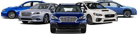 Subaru Deal by Subaru Deals Island Subaru Specials Ny