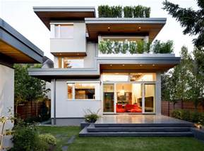 green home designs sustainable home design in vancouver idesignarch