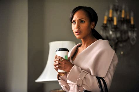 new nail shap wearn by olivea pope in 2015 series scandal style kerry washington is the new sjp blog by
