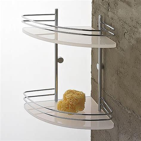 bathtub caddy canada shower corner shelf shower stall ebay plastic bathroom