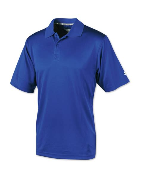 solid color shirts chion s shirts h131 v chion 174 s