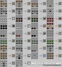 Blinds Vs Curtains Furniture Mod For Minecraft 1 11 1 10 2 1 9 4 Minecraft
