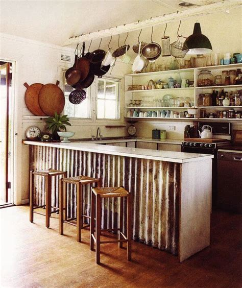 Repurposed Kitchen Island Ideas salvaged kitchen cabinets insteading