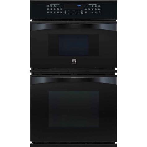 kenmore microwave oven model 721 bestmicrowave