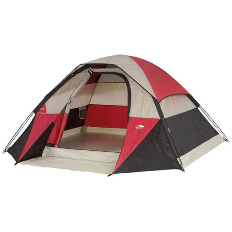 northwest tent and awning northwest territory tents from k mart
