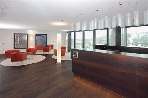 deutsche bank aurich deutsche bank hq prime tower zuerich