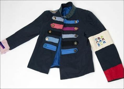 coldplay jacket cbbc newsround pictures stars auction for japan