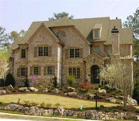 panoramio photo of beautiful homes in marietta ga