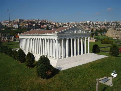 grundriss mit maßen aulas de yor 249 b 225 ol 249 k 243 orlandes templo de 193 rtemis