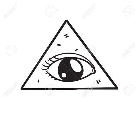 illuminati wiki illuminati the free encyclopedia design