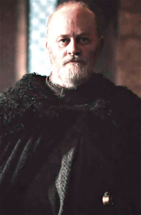 house glover robett glover game of thrones wiki fandom powered by wikia