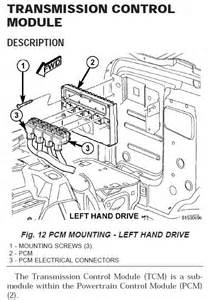 wiring diagram for 04 jeep liberty wiring get free image about wiring diagram