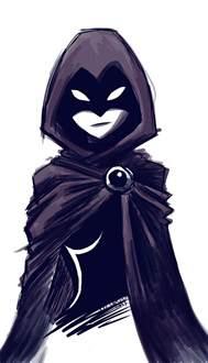 teen titans raven quotes quotesgram