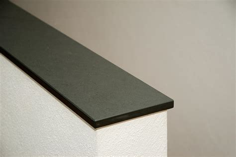 fensterbrett schwarz fensterb 228 nke j b naturstein und schiefer kaufen