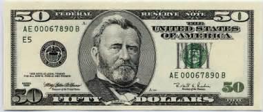 Us dollar val tas mai as kurss us dollar bills naudasnams