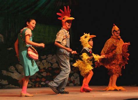 obras de teatro infantil pacomovaeresmasnet titeres y teatro infantil tu fiesta 161 haremos que sea