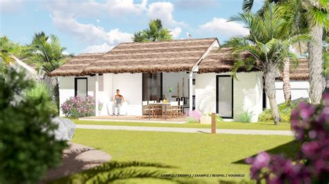Small House Design Pictures Philippines by Bungalow Haus Design Ideen