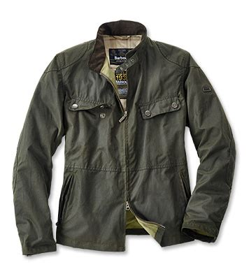 orvis new items mens clothing orvis lifestyle new from barbour 174 motorcycle jacket for men barbour