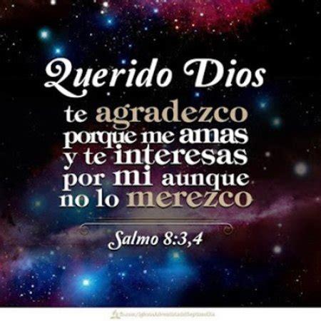 imagenes gracias señor jesus imagenes cristianas gracias dios por tu amor jpg