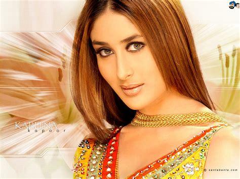 www kareena kapoor images kareena kapoor images kareena kapoor hd wallpaper and