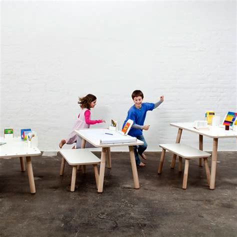 schreibtisch mitwachsend growing table schreibtisch mitwachsend position