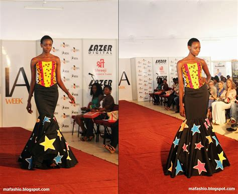 fashion design in zambia mafashio zambia fashion week 2013 grand finale the