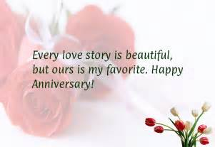 wedding anniversary message for my anniversary wishes for husband